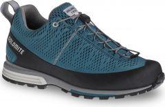 Dolomite Shoe W's Diagonal Air GTX