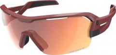 Sunglasses Spur