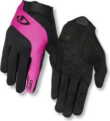 Tessa Gel LF Handschuhe