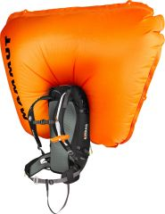 Light Removable Airbag 3.0