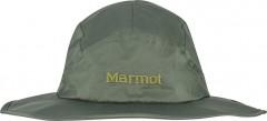Precip Eco Safari Hat