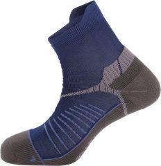 Ultra Trainer Socks
