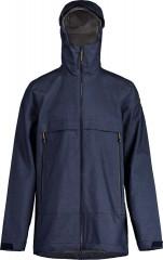 GarvaisM. Urban Shell Jacket