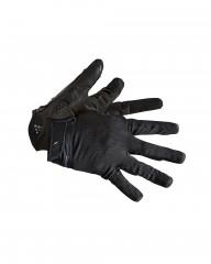 Pioneer GEL Glove