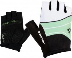 Curlie Lady Bike Glove