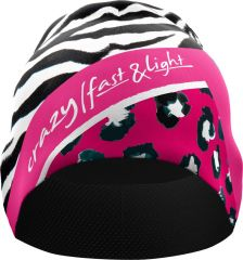Cap Spire Thermo Woman
