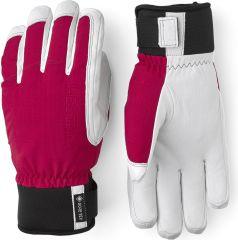 Alpine Short Gore-tex - 5 Finger