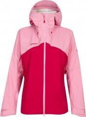 Kento HS Hooded Jacket Women