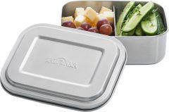 Lunch Box II 800