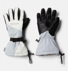 W Whirlibird™ Glove