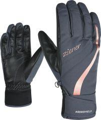 Kitty ASR Lady Glove