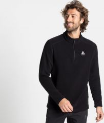 Men's LE Tour 1/2 Zip Midlayer