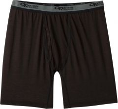 Men's Enigma Boxer Briefs