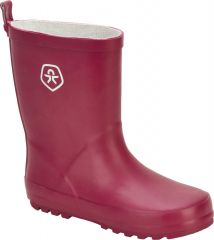 Boots 5468
