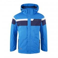Lexa Men's DX Ski Jacket