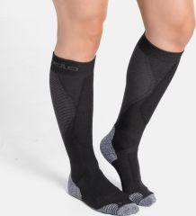 Unisex Active Warm Pro Ski Socks