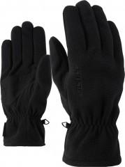Ibron Glove Multisport