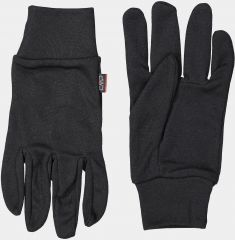 MAN Fleece Gloves