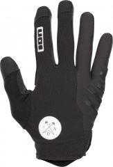 Gloves Scrub AMP