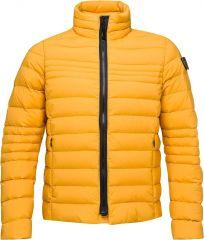 Stretch Light Jacket