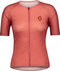 Shirt W's RC Premium Climber Short Sleeve
