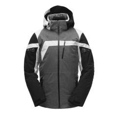 Men's Titan GTX Jacket