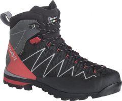 Shoe Crodarossa Pro GTX 2.0