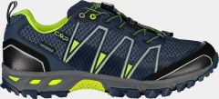 Altak Trail Shoe WP