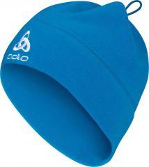 Microfleece Warm Hat