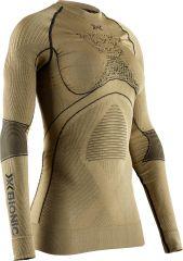 Radiactor 4.0 Shirt Long Sleeve Women