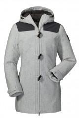 Duffle Coat Bregenz