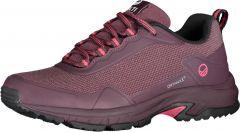 Fara Low 2 DX W Walking Shoe