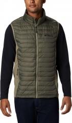 Powder Pass™ Vest