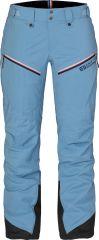 Women Future Pants