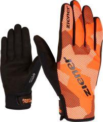 Urso GTX INF Glove Crosscountry