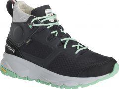 Dolomite Shoe W's Braies Up Gtx