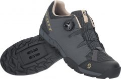 Shoe Sport Trail Boa