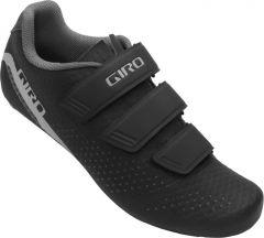Stylus W - Damen Road Schuhe