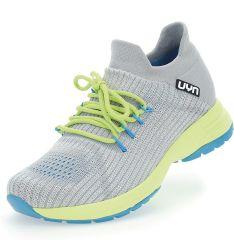 MAN Indoor Training Shoes