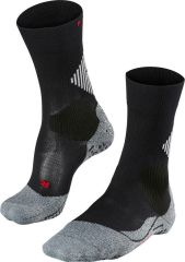 4GRIP Unisex Socken