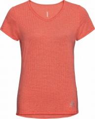 Women's LOU Linencool T-shirt