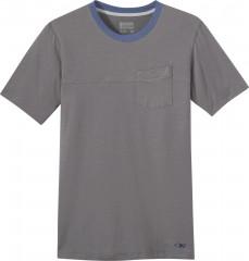 Men's Axis Short Sleeve Tee