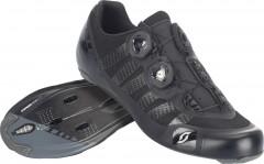 Shoe Road Rc Ultimate