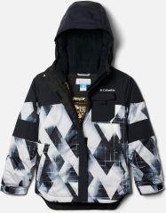 Mighty Mogul II Jacket