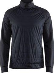 ADV Storm Insulate Sweater Men