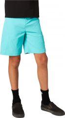 Youth Ranger Shorts