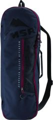 Snowshoe Bag, Black