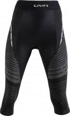 Lady Biking Alpha OW Pants Medium