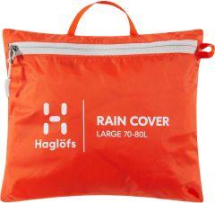 Raincover Large