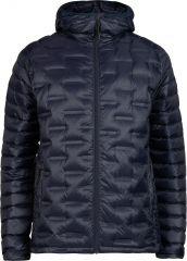 Convert Jacket